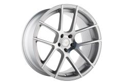 AG Wheels M510 19x9.5 ET40 for Audi B8 A4 S4