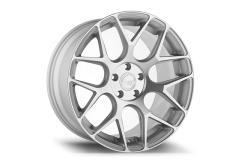 AG Wheels M590 19x9.5 ET40 for Audi B8 A4 S4