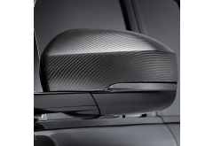 STARTECH Carbon Mirror Covers