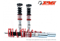 H&R Street Performance Coilover Suspension