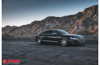 10' S5 ON VOSSEN CV7