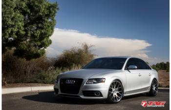 12' S4 ON VOSSEN CV2