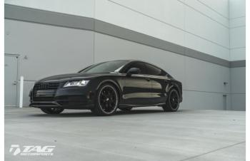 13' A7 ON BBS CI-R