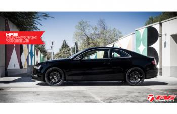 14' A5 ON HRE FF01