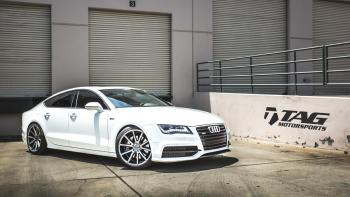 14' A7 ON VOSSEN VFS1