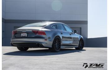 14' A7 ON VOSSEN VFS2