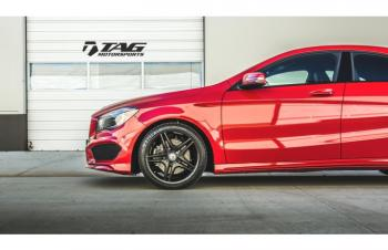 14' CLA TAG BLACKOUT