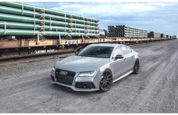 14' RS7 ON ADV 5.0CS WHEELS