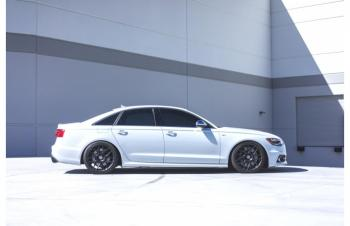15' S6 ON FLOWFORM FF01