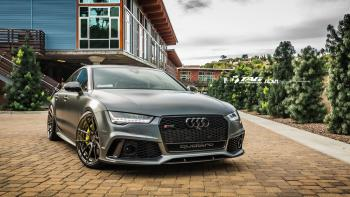 16' RS7 ON ADV 5.0 MV2 CS