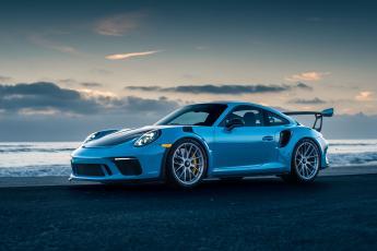 Porsche Gallery