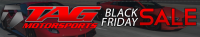 Black Friday Sale - Click Here For Details